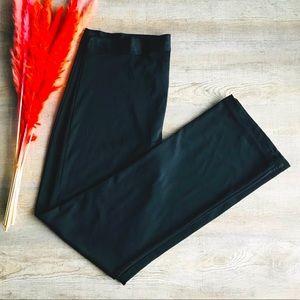 🎀REEBOK Logo Playdry Medium Pants.💝